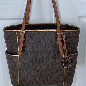 ❇️ MICHAEL KORS Handbag